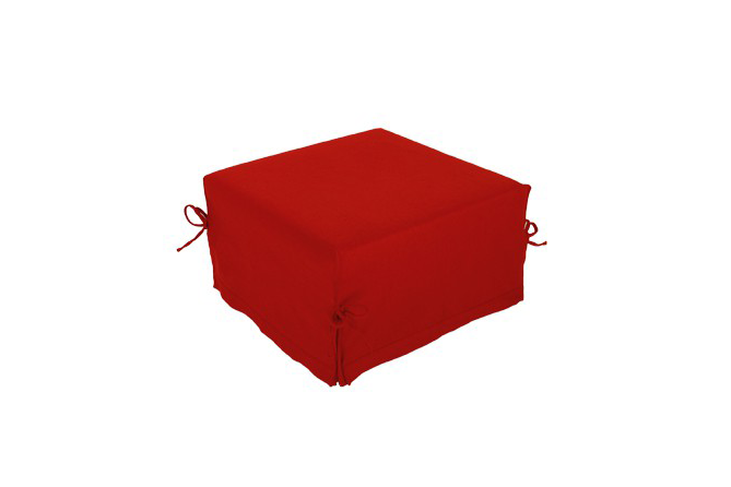 Le modulo pouf convertible par excellence blog d co et design de sodezign - Pouf lit convertible ...