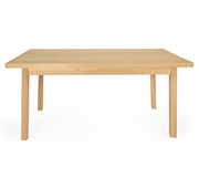 Table May sodezign.com