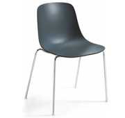 chaise-pure-loop-binuance-mobilier-sodezign