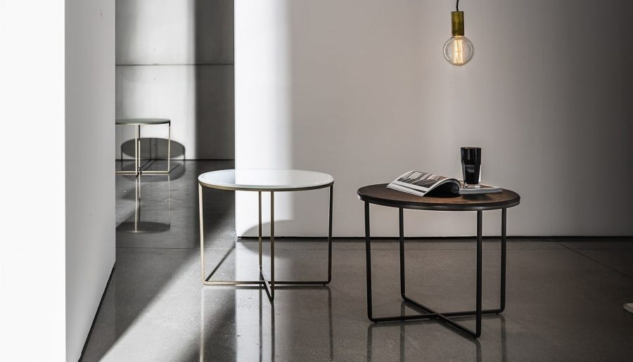 LES TABLES BASSES DESIGN VUES PAR SOVET