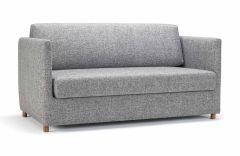 Canapé convertible OLAN - 159 cm - Innovation - Design Per Weiss