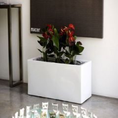 Jardinière Design - Studio Vondom