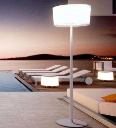 Lampadaire DOT - Design Serra & Delarocha - Estiluz