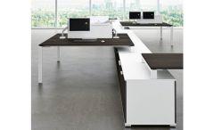 Bureau pour Meuble de Service GLIDER - Design Bralco