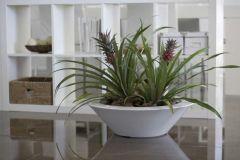 Pot de Fleurs CENTRO - Design Vondom