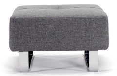 Pouf SUPREMAX DELUXE - Innovation - Design Per Weiss