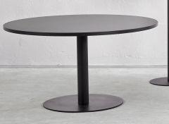 Table Ronde Personnalisable LOGO 45 - Design Ondarreta