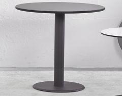 Table Ronde Personnalisable TONDA 47 - Design Ondarreta