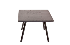 Table basse carrée C2 Design Herman Studio - Andersen
