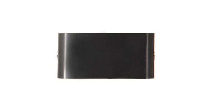 Applique Design Casa – 2 ampoules – Largeur 30 cm