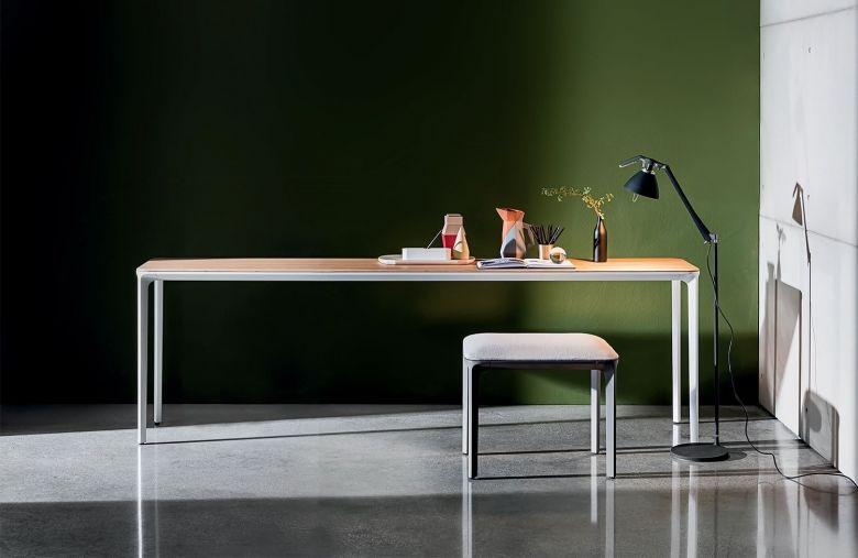 Banc Slim Panca - Design Matthias Demacker - Sovet