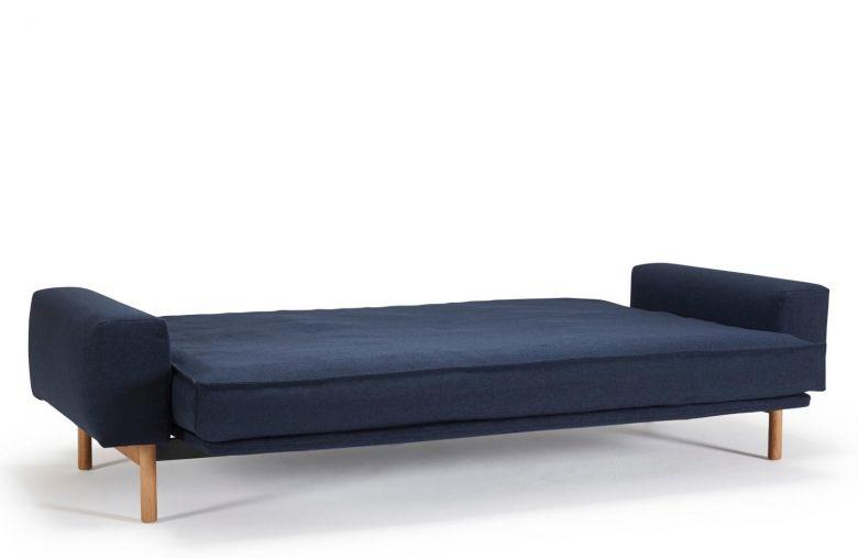 Canapé convertible MIMER - Innovation - 200 cm - Design Oliver WeissKrogh & Per Weiss