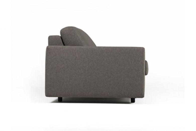 Canapé Convertible 3 places CLASSIC - Design Prostoria