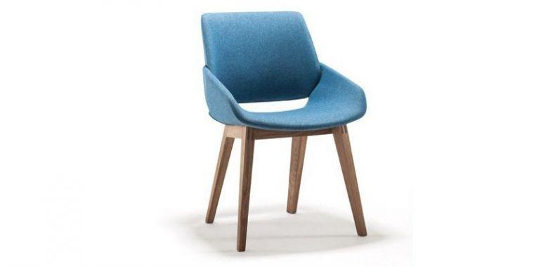 Chaise MONK - Design Prostoria