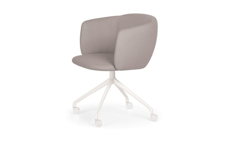 Fauteuil Not - Design E-GGS - True Design