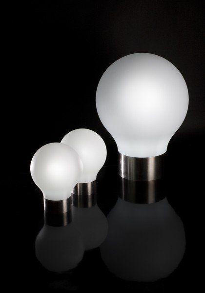 Lampe de sol THE SECOND LIGHT - Design Vondom