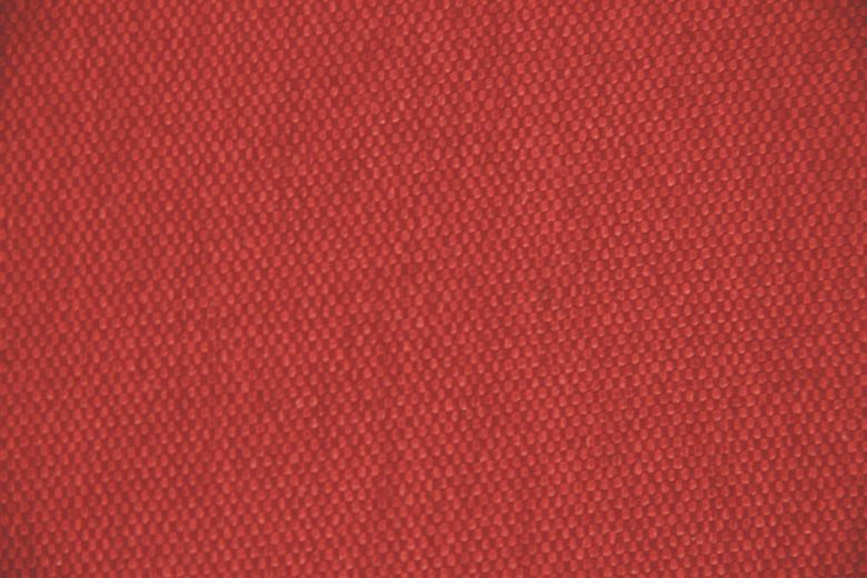 Canapé Convertible BZ Design Duo Rouge