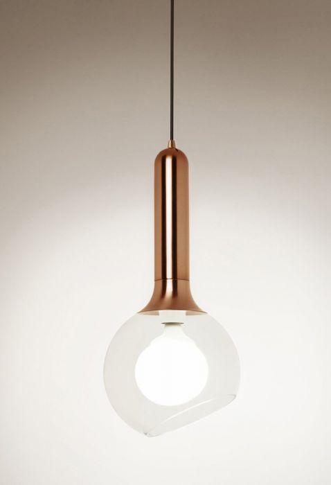 Suspension Luck - Design Ximo Roca - Estiluz