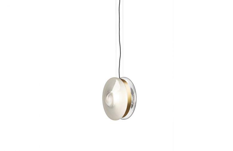 Suspension Orbital - Design Studio DeFORM - Bomma