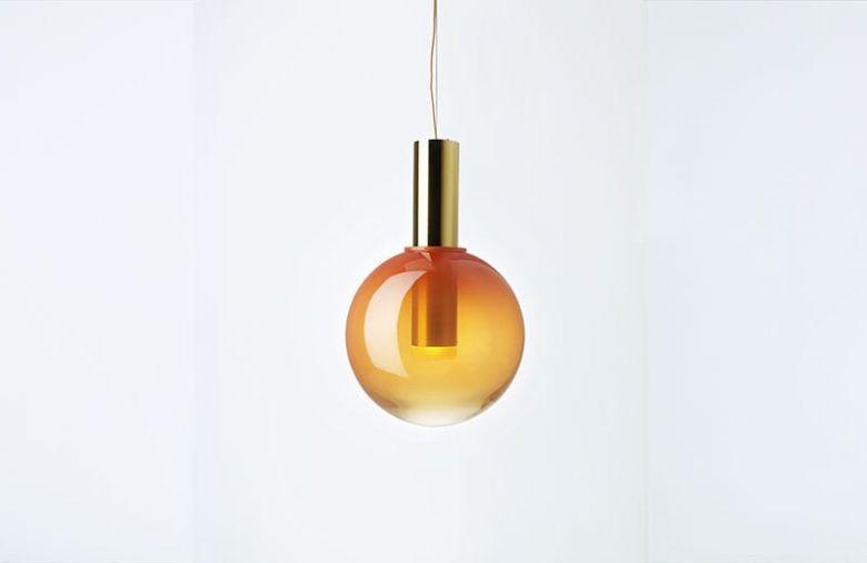 Suspension Phenomena 02 - Design Dechem Studio - Bomma