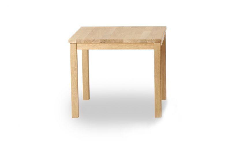 Table basse MARCUS - 60 à 110 cm - Design By HAMMEL