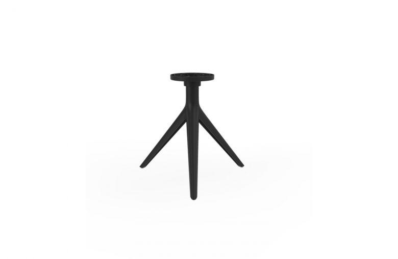 Table Basse MARI-SOL Ø62 cm - Design Eugeni Quitllet - Vondom