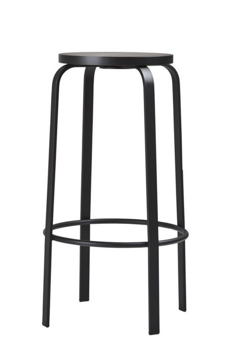 Tabouret de Bar Chico - Design Ondarreta