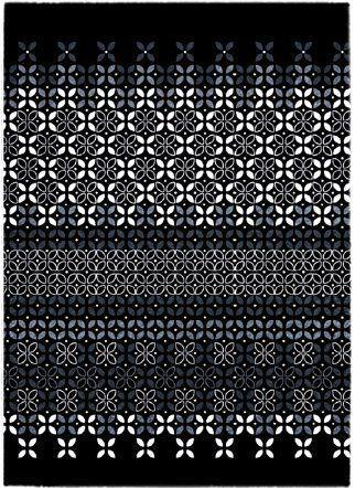 Tapis Design Haut de Gamme Byzance - Personnalisable