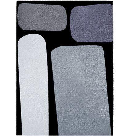 Tapis Design Haut de Gamme Kawa - Personnalisable