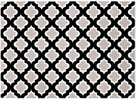 Tapis Design Haut de Gamme Orient - Personnalisable