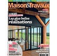 Maison & Travaux - Décembre 2017