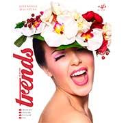 Trends in Riviera - Août 2017