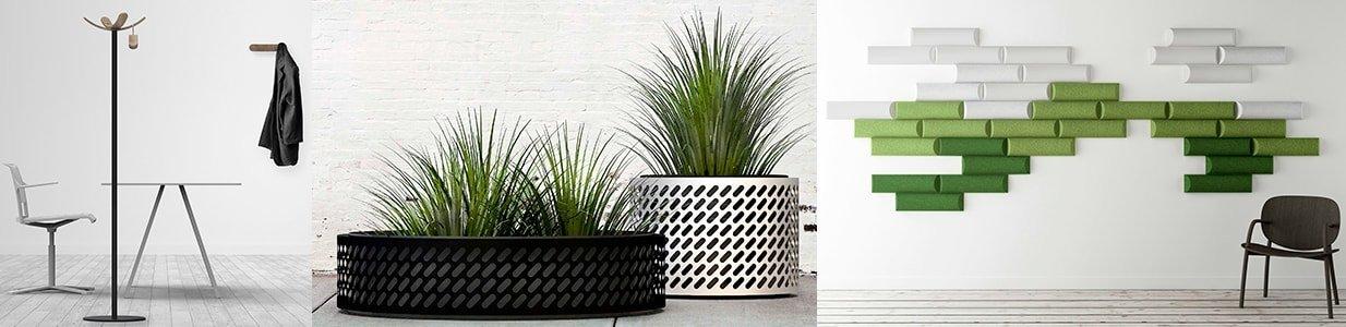 Made Design Barcelona chez Sodezign.com