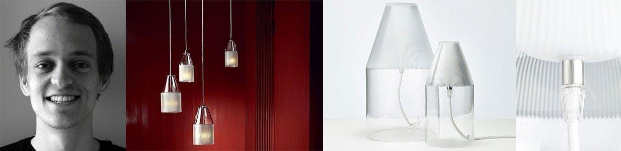 design-eduard-herrmann-bomma-sodezign