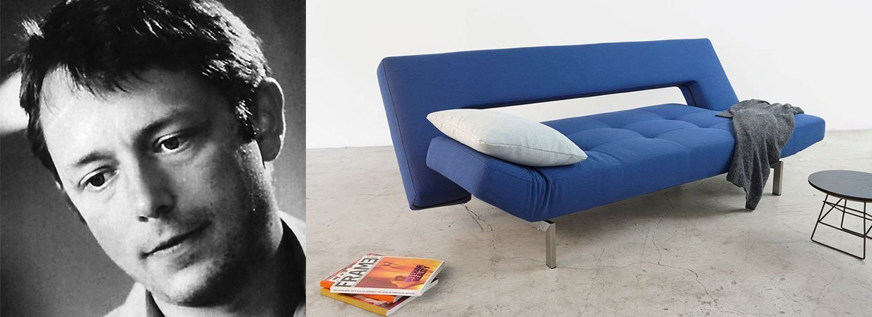 design-andreas-lund-innovation-sodezign