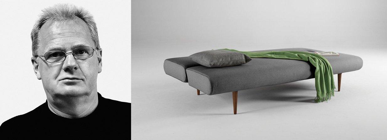 design-flemming-højfeldt-innovation-sodezign