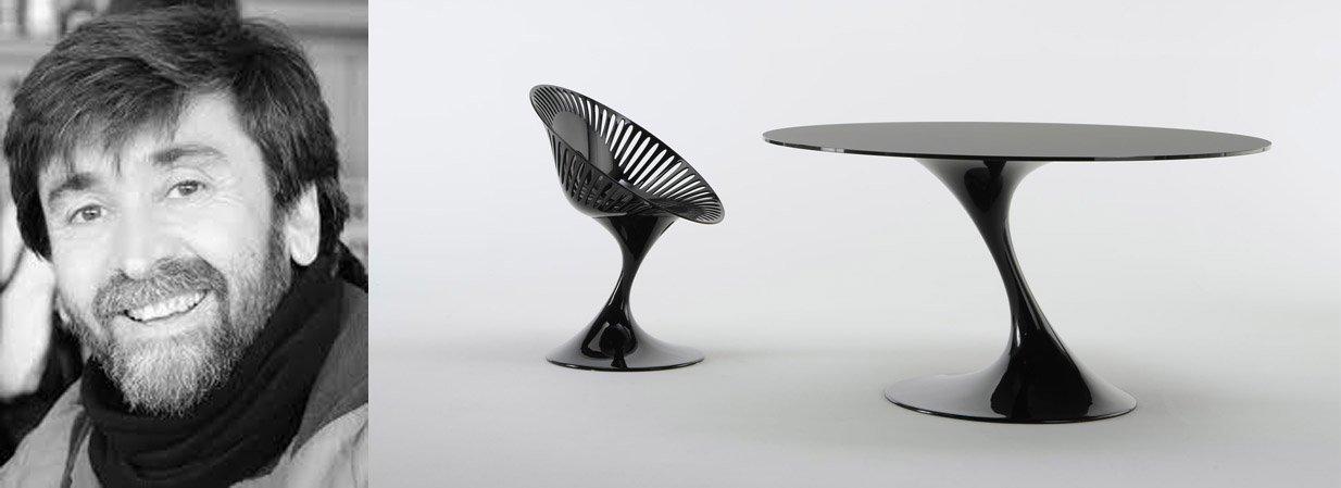 design-marcello-zilliani-sodezign