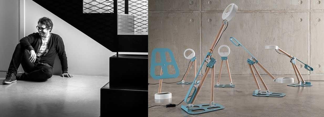 designer-delineo-design-zava-sodezign