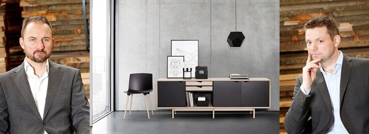 design-studio-byKato-andersen-sodezign