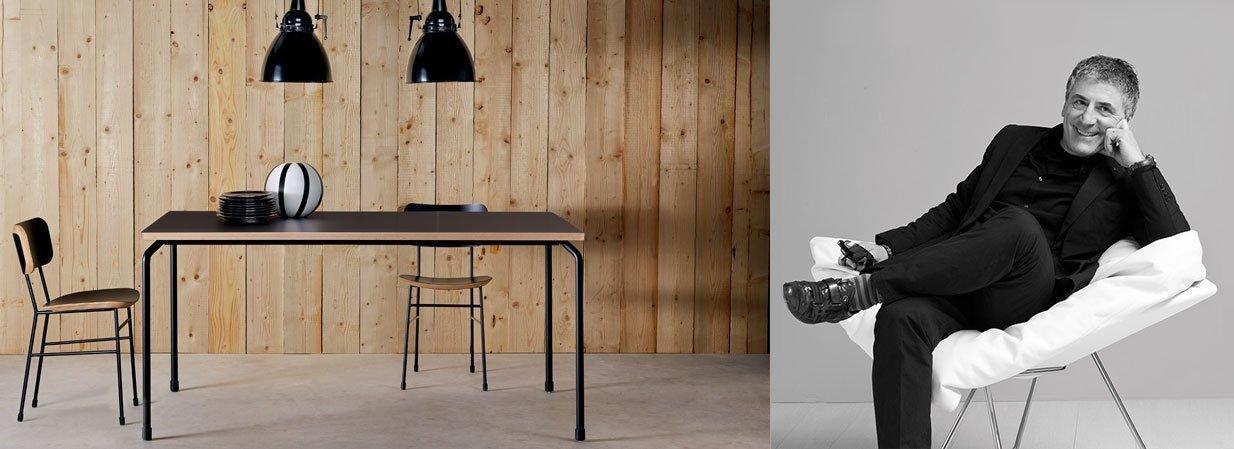 design_oliver_lukas_weisskrogh_innovation_scandi_sodezign