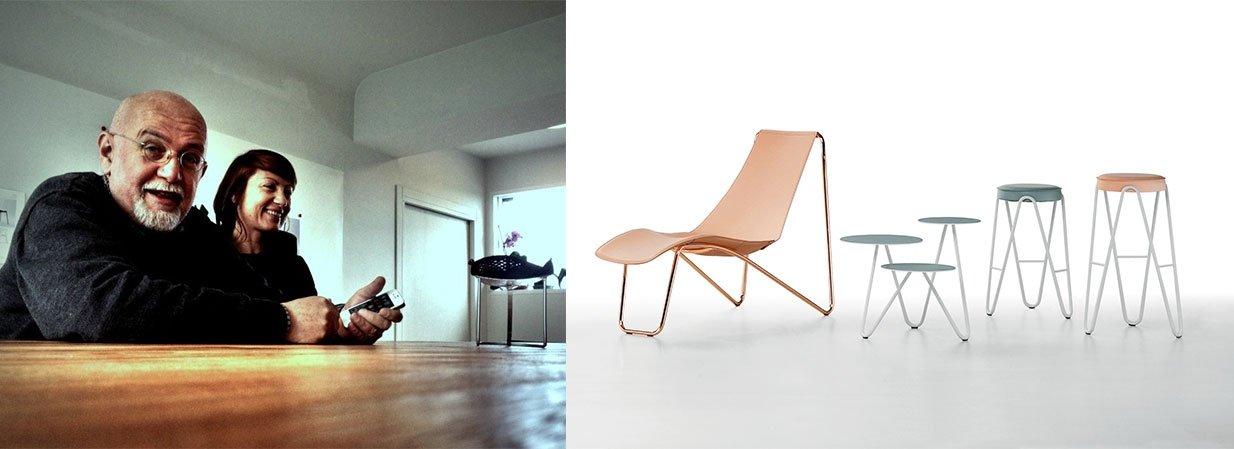designers-sempere-paoli-design-midj
