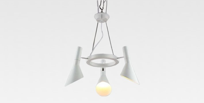 /en/delta-designer-white-chandelier-with-3-diffusers.html