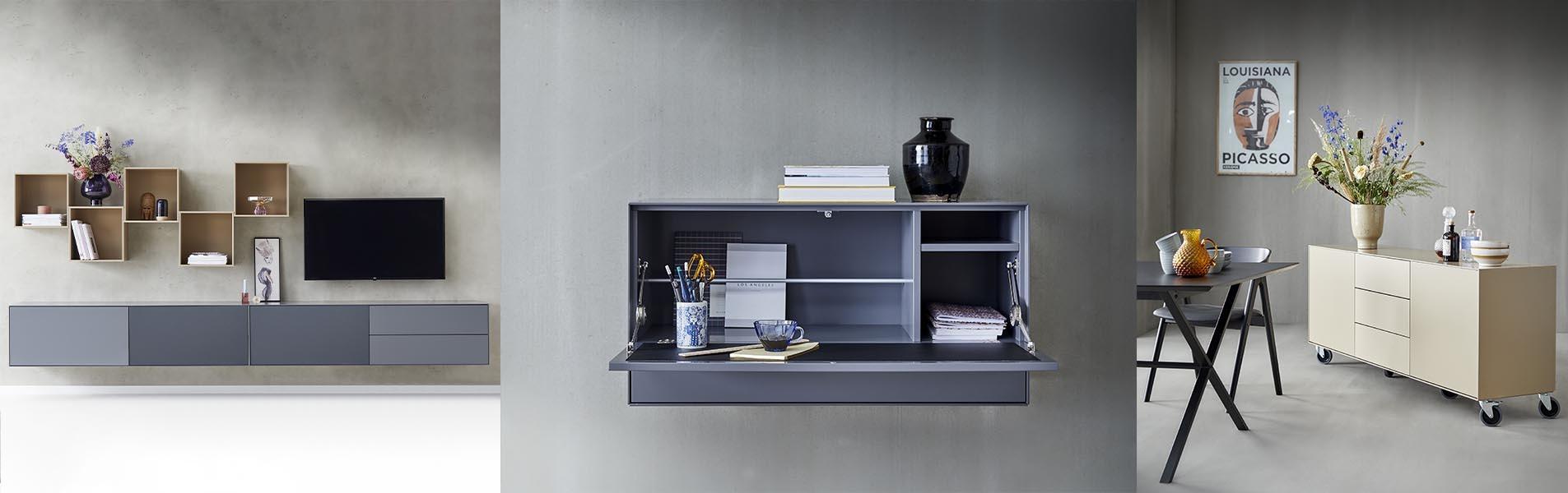 Hammel Furniture - Design danois style scandinave