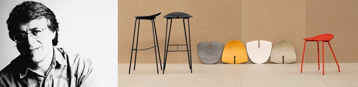Mobilier Design Pascual Salvador